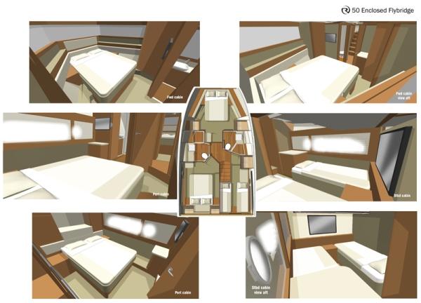 5_interior