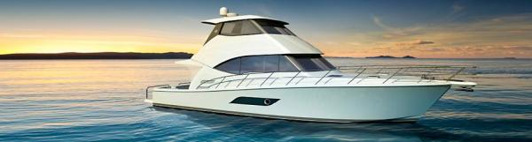 50FB%20BoatPage%202