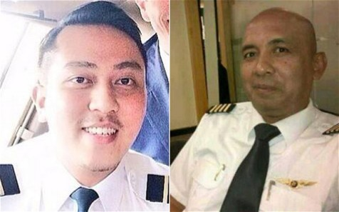 MH370-pilots_2860105b
